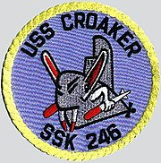 USS Croaker SSK-246 Badge.jpg