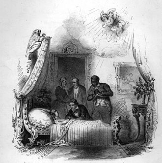 The Slave Community - Blassingame argues that the loyal and devoted slave was less common than historians previously believed