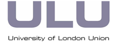 University of London Union Logo.png