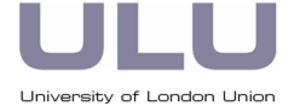 University of London Union - Image: University of London Union Logo