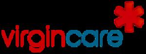 Virgin Care - Image: Virgin Care