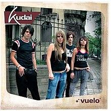 kudai sobrevive 2006