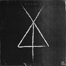 xtrmst album