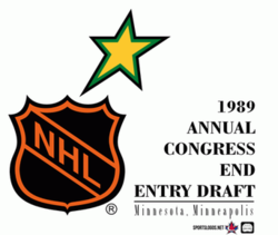 1989 NHL Draft logo.png