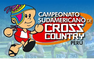 2012 South American Cross Country Championships