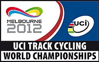 2012 UCI Track Cycling World Championships logo.jpg