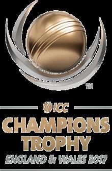 world cricket championship 2017