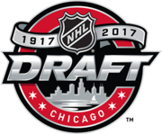 2017 NHL Entry Draft logo.png