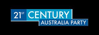 21st Century Australia Party