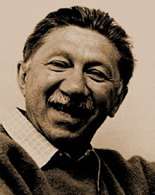 Quote by Abraham Harold Maslow