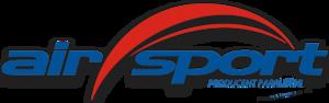 Air-Sport - Image: Air Sport Logo