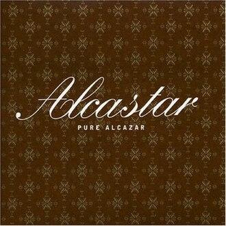 Alcastar - Image: Alcazar Alcastar