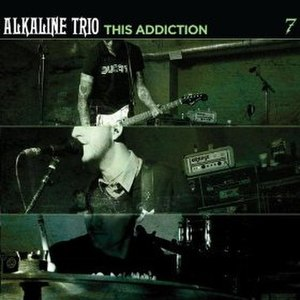 This Addiction (song)