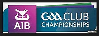 All-Ireland Senior Club Hurling Championship