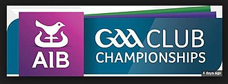 All-Ireland Senior Club Hurling Championship - Image: All Ireland Club Championships