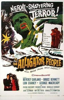 Alligatorpeople.jpg
