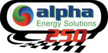 Alpha Energy Solutions 250 logo.png