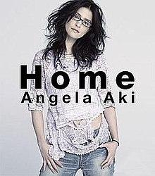 Angelahome.jpg