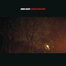 Anna Calvi Strange Weather EP.jpg