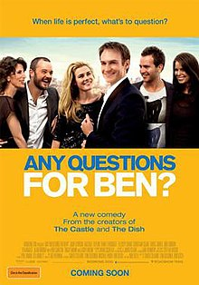 Any Questions for ben?, Australian Film Poster, Feb 2012.jpg