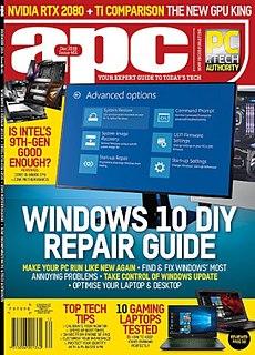 <i>APC</i> (magazine)