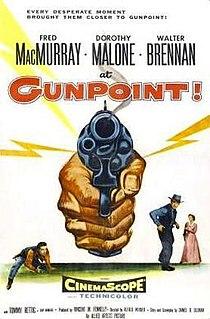 <i>At Gunpoint</i>