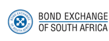 BOND EXCHANGE OF SOUTH AFRICA LOGO.png