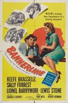 Bannerline poster.jpg