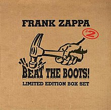 Beat-the-boots-2.jpg