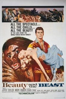 Beauty and the Beast (1962 film).jpg