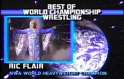 Best of World Championship Wrestling - Wikipedia