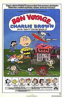 Bon Voyage, Charlie Brown (and Don't Come Back!!).jpg