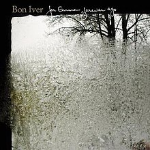 Bon iver album cover.jpg