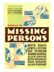 Bureau of Missing Persons.jpg