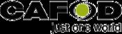 Catholic Agency For Overseas Development logo
