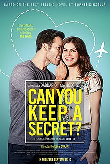 Can You Keep a Secret? poster.jpg