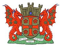 Carlisle City Council - coat of arms.jpg