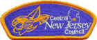 Central New Jersey Council CSP.png