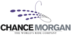 Chance-Morgan logo.png
