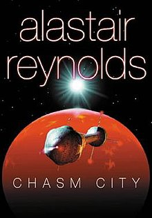 Chasm City cover (Amazon).jpg