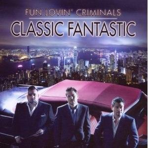 Classic Fantastic - Image: Classic Fantastic