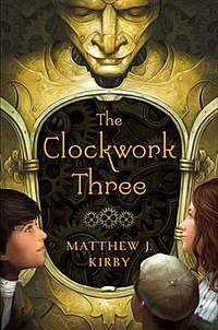 http://upload.wikimedia.org/wikipedia/en/thumb/e/e0/ClockworkThree.jpg/200px-ClockworkThree.jpg