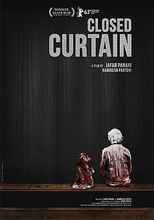 Closed Curtain poster.jpg
