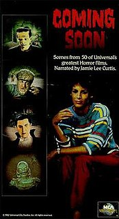 1982 film by John Landis