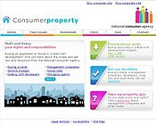 ConsumerProperty.ie screenshot.jpg