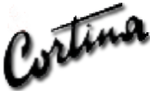 Cortina-logo.png