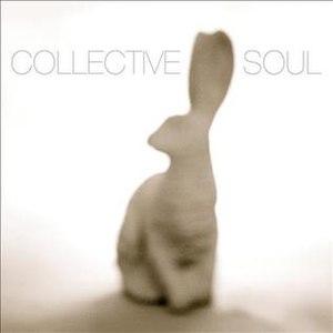 Collective Soul (2009 album)