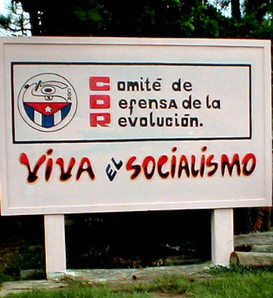 File:CubaSocialismoMod.jpg