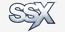 Current SSX logo.jpg