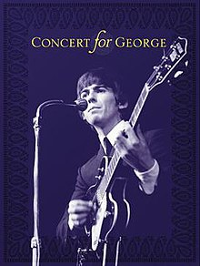DVD VARIOS - CONCERT FOR GEORGE.jpg